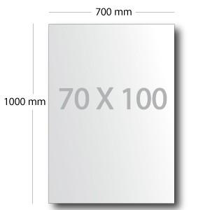 Affiche 70x100