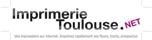 Imprimerie Toulouse